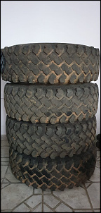 Rodas Mangels Aro 15 Tala 7 mais 4 pneus 235/78/15-whatsapp-image-2021-07-28-17.38.30-5-.jpg