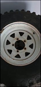 Rodas Mangels Aro 15 Tala 7 mais 4 pneus 235/78/15-whatsapp-image-2021-07-28-17.38.30-6-.jpg