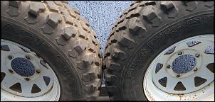 Rodas Mangels Aro 15 Tala 7 mais 4 pneus 235/78/15-whatsapp-image-2021-07-28-17.38.30-2-.jpg