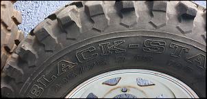 Rodas Mangels Aro 15 Tala 7 mais 4 pneus 235/78/15-whatsapp-image-2021-07-28-17.38.30-3-.jpg
