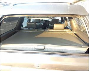 -bagagito-no-carro2.jpg