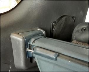 -bagagito-trava-esquerda-improvisada.jpg