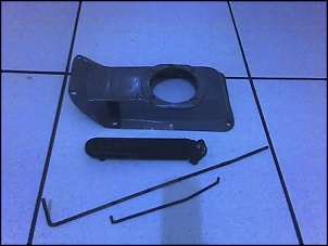 limpeza de garagem-05-10-06_2158.jpg