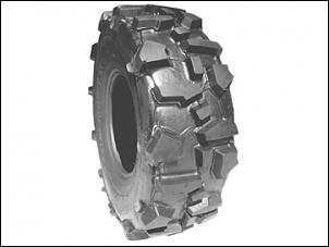 aro 20 pneus mod guerra-guerra-pneu.jpg