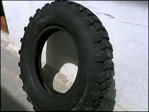 aro 20 pneus mod guerra-xl-michelin.jpg