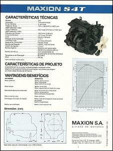 Motor Maxion Turbo S4T-folder_motor_s4t02_370.jpg