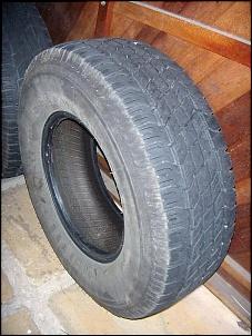 4 Pirelli Scorpion S/T 255 75 R15 R0-dscn0708.jpg