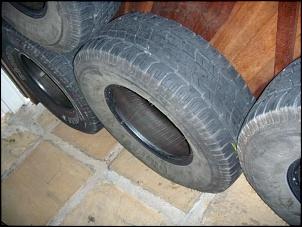 4 Pirelli Scorpion S/T 255 75 R15 R0-dscn0709.jpg