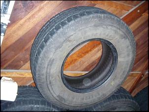 4 Pirelli Scorpion S/T 255 75 R15 R0-dscn0710.jpg