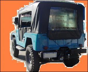 -jeep-03-cor.jpg