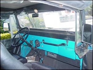 -jeep-04.jpg