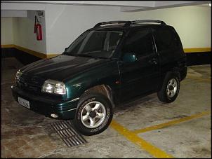 vende-se Gran Vitara 2 portas 99/00-dsc00475.jpg