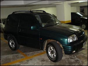 vende-se Gran Vitara 2 portas 99/00-dsc00477.jpg