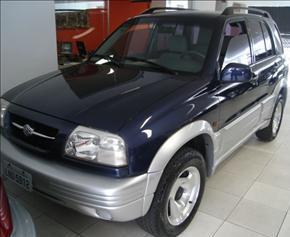 Vendo Grand Vitara 2000 2.0 Gasolina-gv_1.jpg