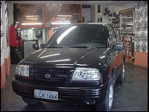 Vendo/Troco Gran Vitara 2 portas-suzukivitara4730032200807211233324.jpg