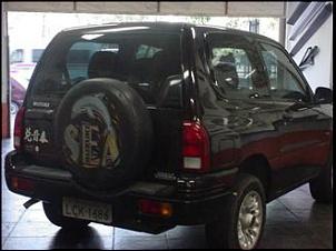 Vendo/Troco Gran Vitara 2 portas-suzukivitara47300322008072112335544.jpg