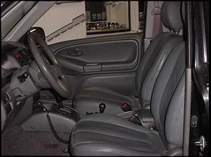 Vendo/Troco Gran Vitara 2 portas-suzukivitara.jpg