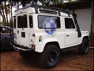 Vendo Land Rover 90 Defender 2000 Branca-p1011097.jpg