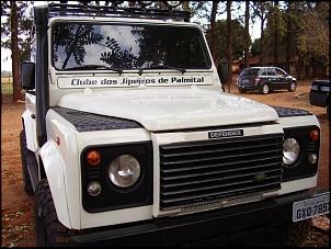 Vendo Land Rover 90 Defender 2000 Branca-p1011099.jpg