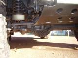 Vendo Land Rover 90 Defender 2000 Branca-p1270465.jpg