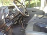 Vendo Land Rover 90 Defender 2000 Branca-p1270474.jpg