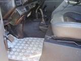 Vendo Land Rover 90 Defender 2000 Branca-p1270475.jpg