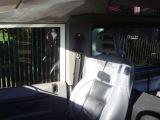 Vendo Land Rover 90 Defender 2000 Branca-p1270477.jpg