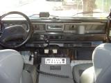 Vendo Land Rover 90 Defender 2000 Branca-p1270479.jpg