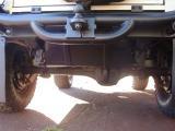 Vendo Land Rover 90 Defender 2000 Branca-p1270481.jpg