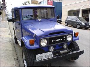 Vendo Toyota Bandeirante jipe longo-brinquedo.jpg