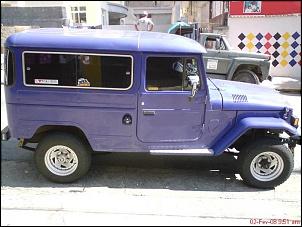 Vendo Toyota Bandeirante jipe longo-dsc00114.jpg