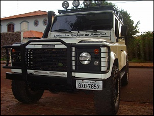 Vendo Land Rover 90 Defender 2000 Branca-p3090008.jpg