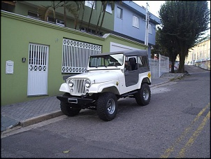 Vendo Ford/Willys - 1982-jeep_005.jpg