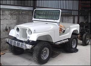 Vendo Ford/Willys - 1982-20050219_02.jpg