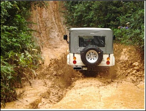 Vendo Ford/Willys - 1982-jeep_007.jpg