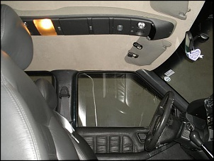 Vendo/troco blazer dlx 4x4 2.8 turbo diesel+intercooler+pneus novos muito conservada-blazer-novas-051.jpg
