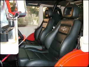 TROCO DISCOVERY II V8 + JEEP POR DISCOVERY II TDi-jeep3.jpg