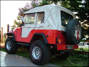TROCO DISCOVERY II V8 + JEEP POR DISCOVERY II TDi-jeep2.jpg