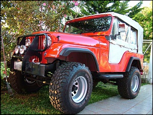 TROCO DISCOVERY II V8 + JEEP POR DISCOVERY II TDi-jeep.jpg