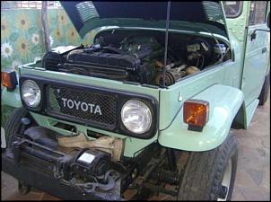 Toyota Bandeirante Cabine Dupla c/ Guincho Mecanico-gr_234_03.jpg