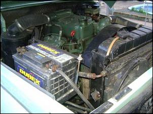 Toyota Bandeirante Cabine Dupla c/ Guincho Mecanico-gr_234_04.jpg