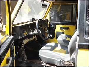 Engesa Fase II Diesel-dsc00415.jpg