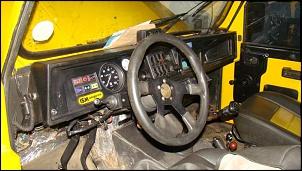 Engesa Fase II Diesel-imagem-906.jpg