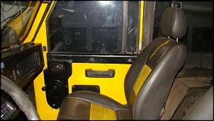 Engesa Fase II Diesel-imagem-907.jpg