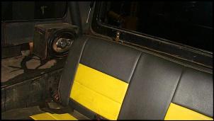 Engesa Fase II Diesel-imagem-909.jpg