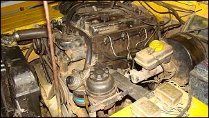 Engesa Fase II Diesel-imagem-913.jpg