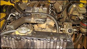 Engesa Fase II Diesel-imagem-914.jpg