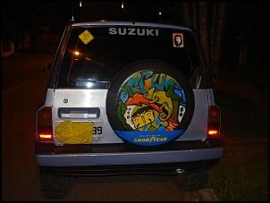 vendo suzuki vitara diesel 91 são josé dos pinhais-dsc02199.jpg