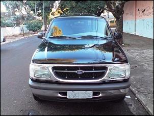 Explorer 98 - Preta - 4X4 - Automatica - Couro-dsc01865.jpg