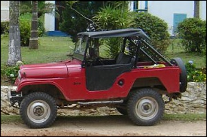 Jeep Willys 1964 original-foto1.jpg